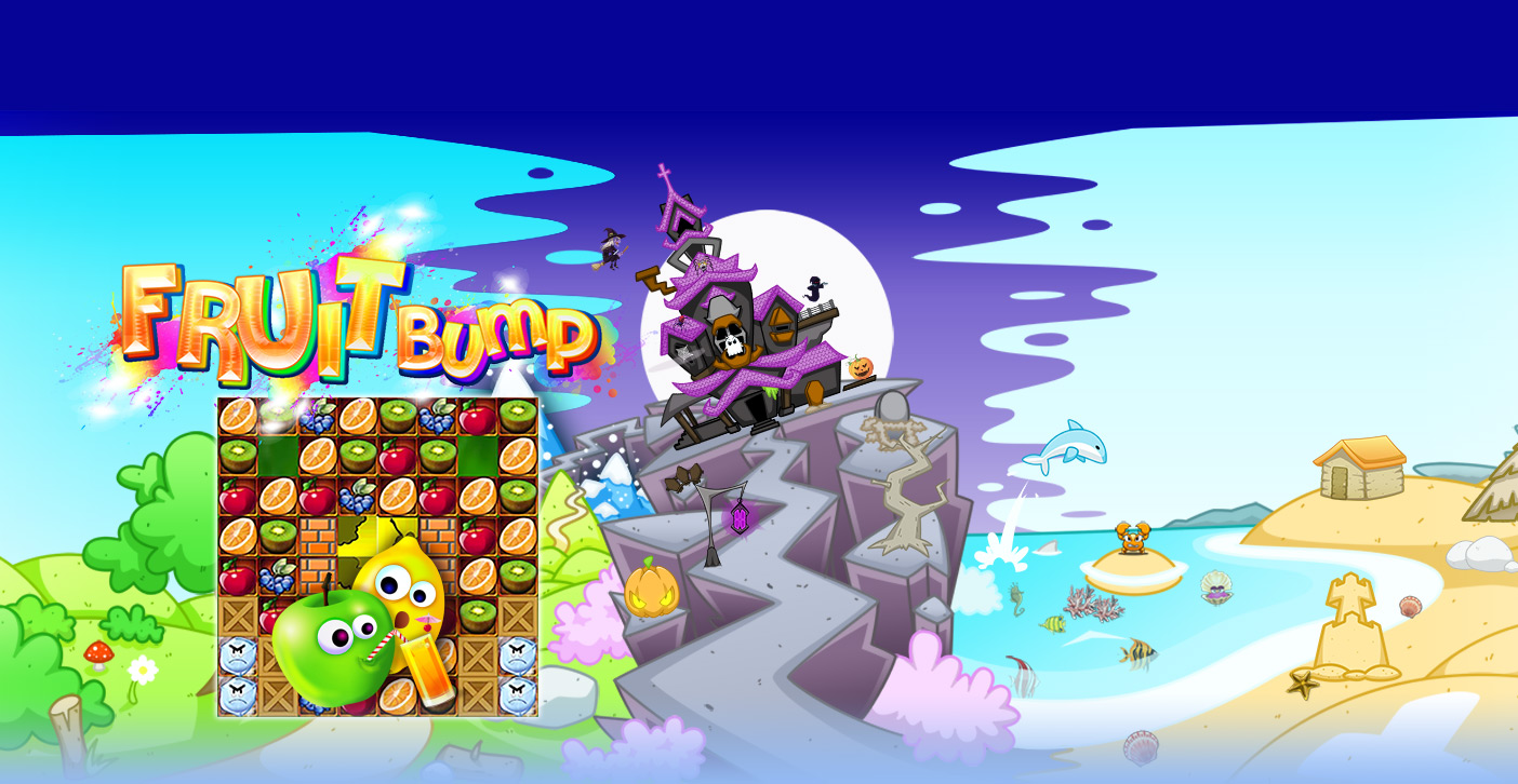 Fruit bump game free download - Download Android Ios Amazon Windows Phone